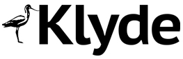 MyBusiness Klyde